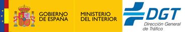 Centro autorizado por DGT Zaragoza